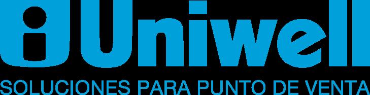 Uniwell.es